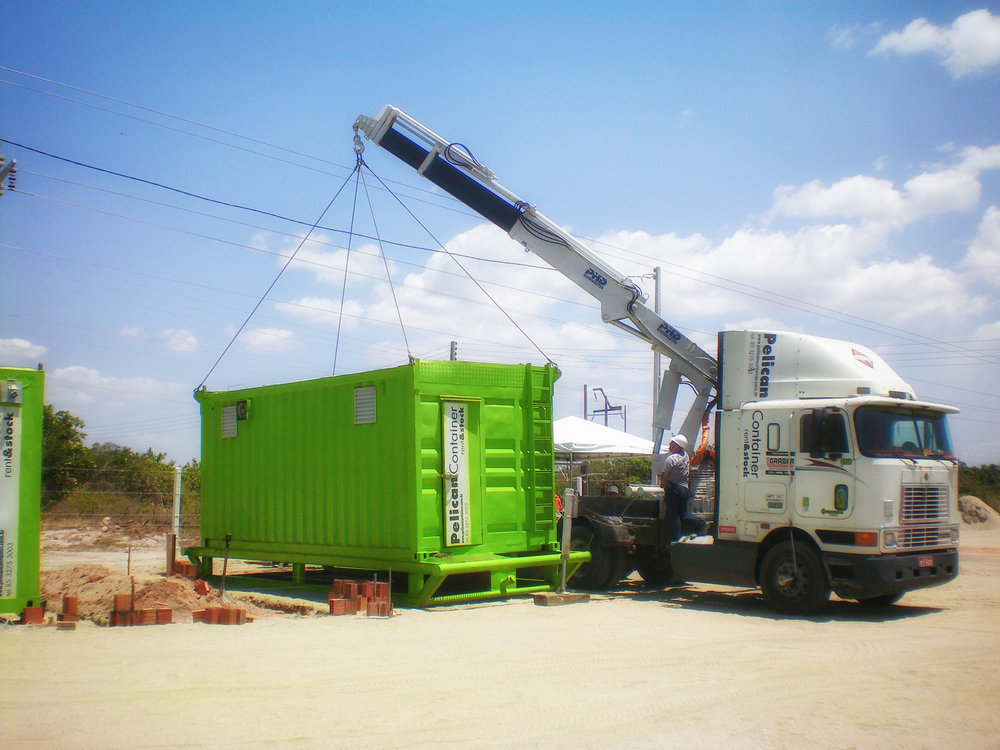 container_27_campo.jpg