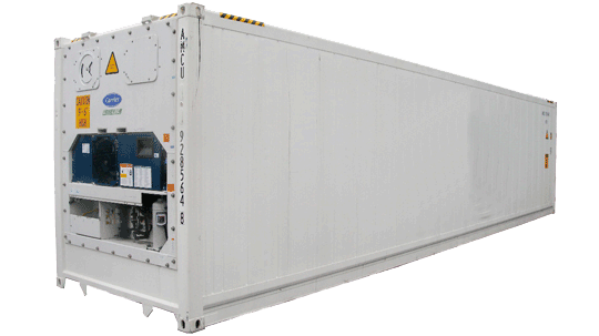 reefer-container-fleet-8.png