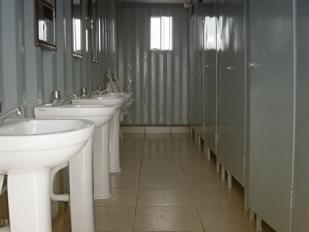 container_6_banheiro.jpg