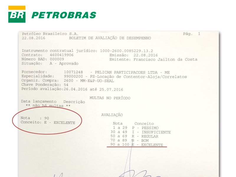 bad_petrobras_pelican_container.png