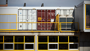 pelican_container_home_container_p.jpg