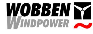 logo_wobben.jpg