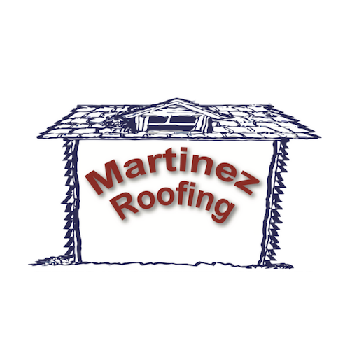 Martinez Roofing inc