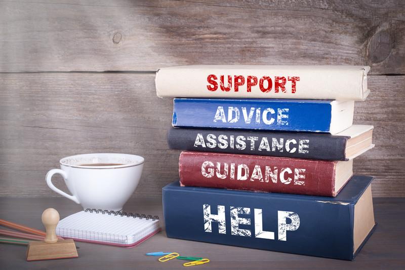 addiction recovery strategies Jani Ellington.jpg