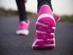 Pink+Running+Shoes.jpg