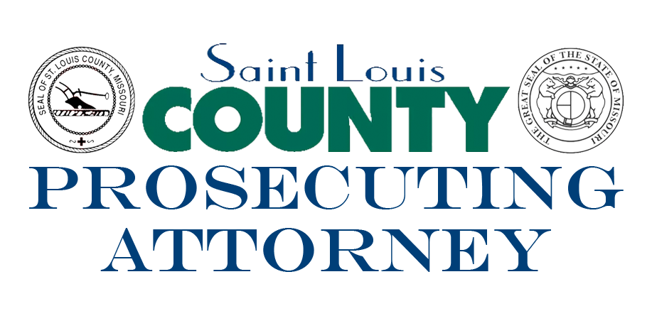 State Victim Services — St  Louis County Prosecuting Attorney