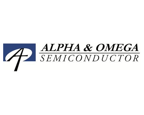 Alpha & Omega Semiconductor's tech sales representative for Washington, Oregon and British Columbia