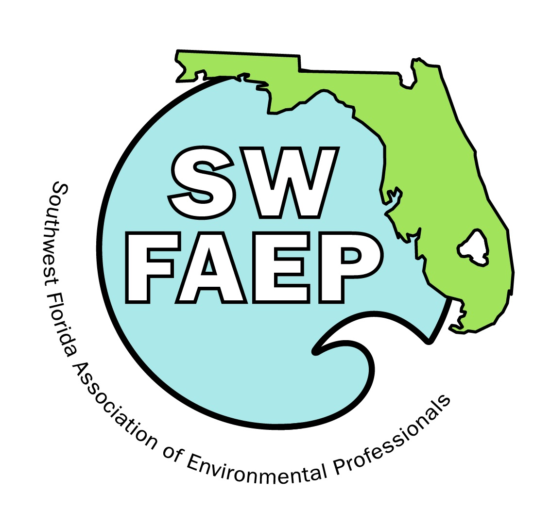 Southwest Florida Association of Environmental Professionals