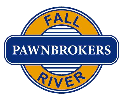 Fall River Pawnbrokers & Jewelry | MA, RI, CT