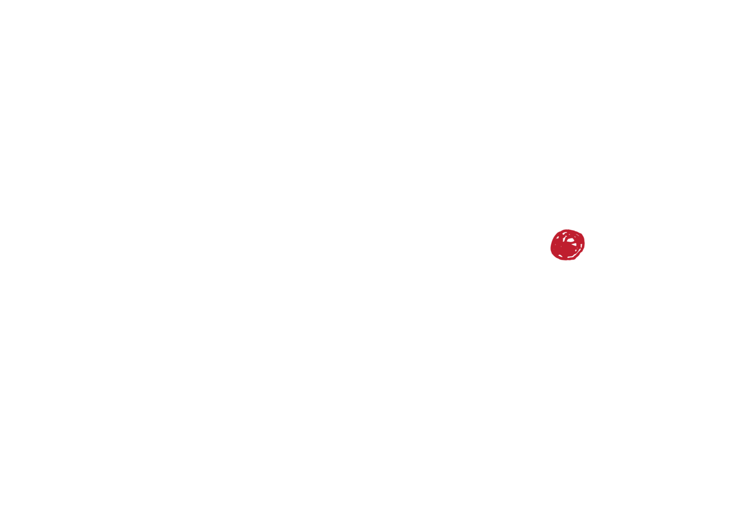Schoolkids Records - The Label