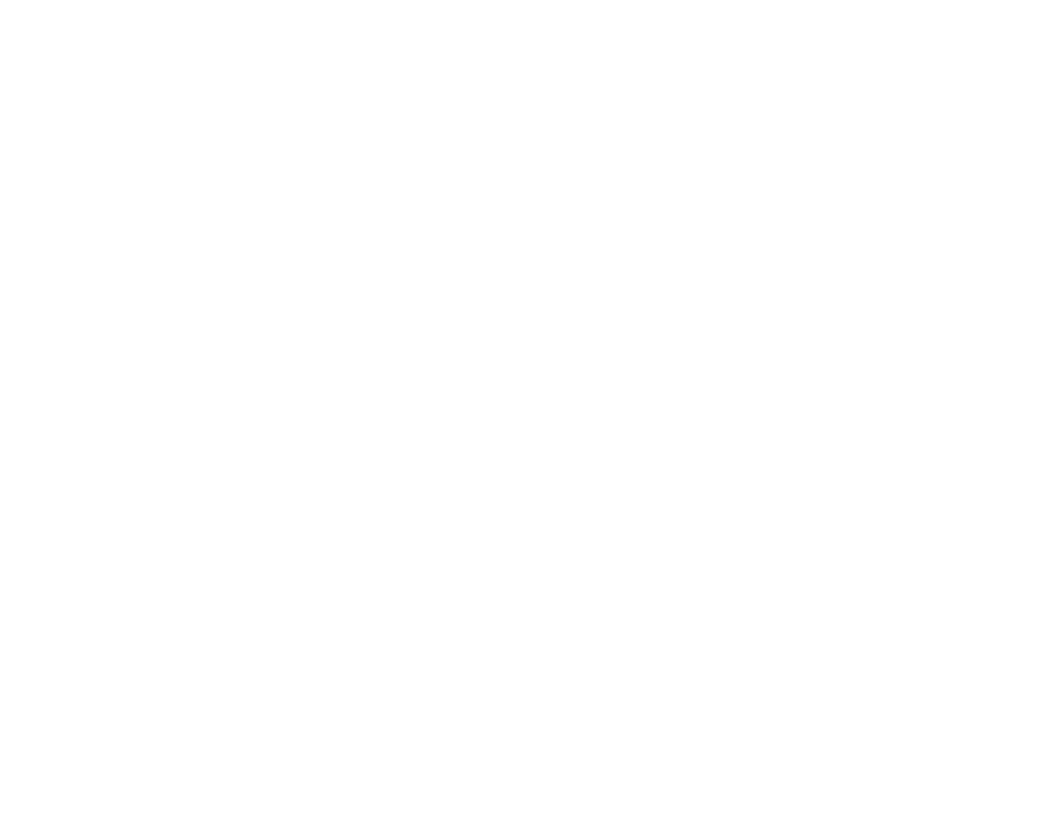 Every Nation Marseille