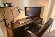 Computer Access[1].jpg