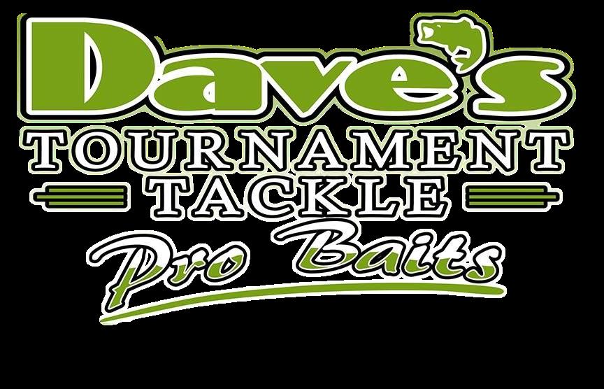 www.davestournamenttackle.com
