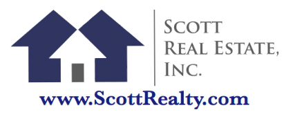 Austin Killian Real Estate Group