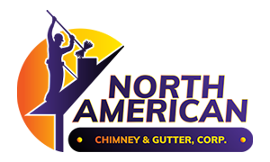 North American Chimney & Gutter