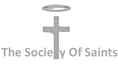 The Society of Saints
