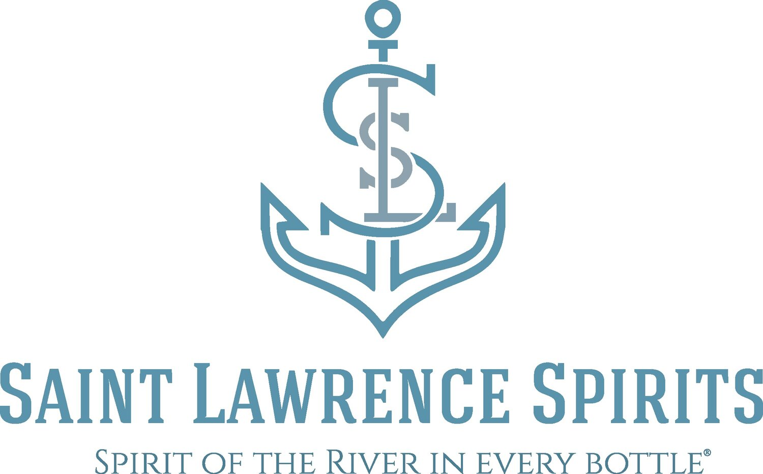 Saint Lawrence Spirits