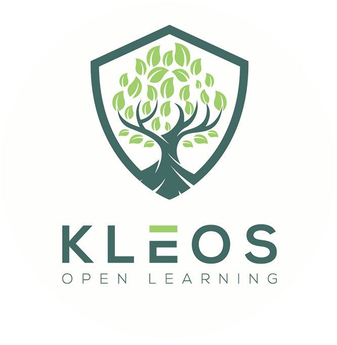 Kleos Open Learning