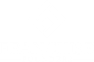 Franchise Founders
