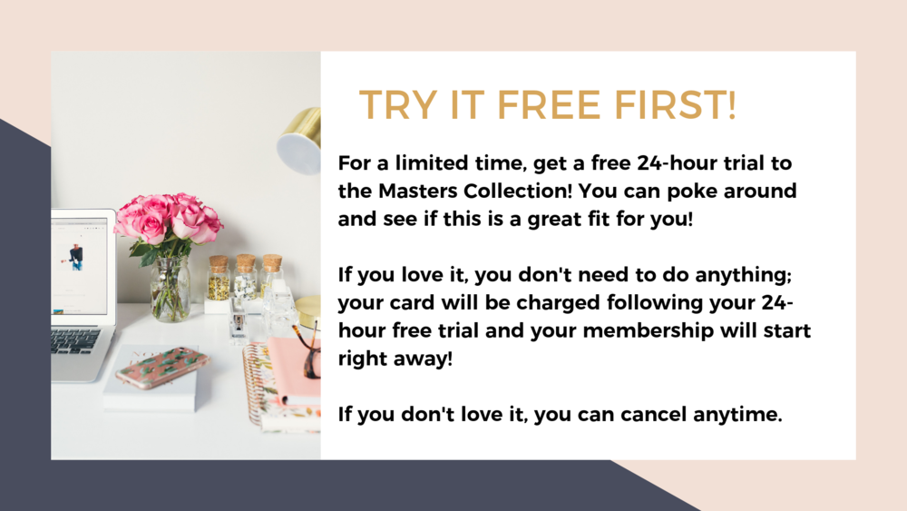 TRY IT FREE FIRST!.png