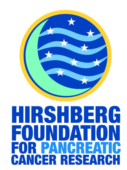 HirshbergLogo_Vert-01.jpg