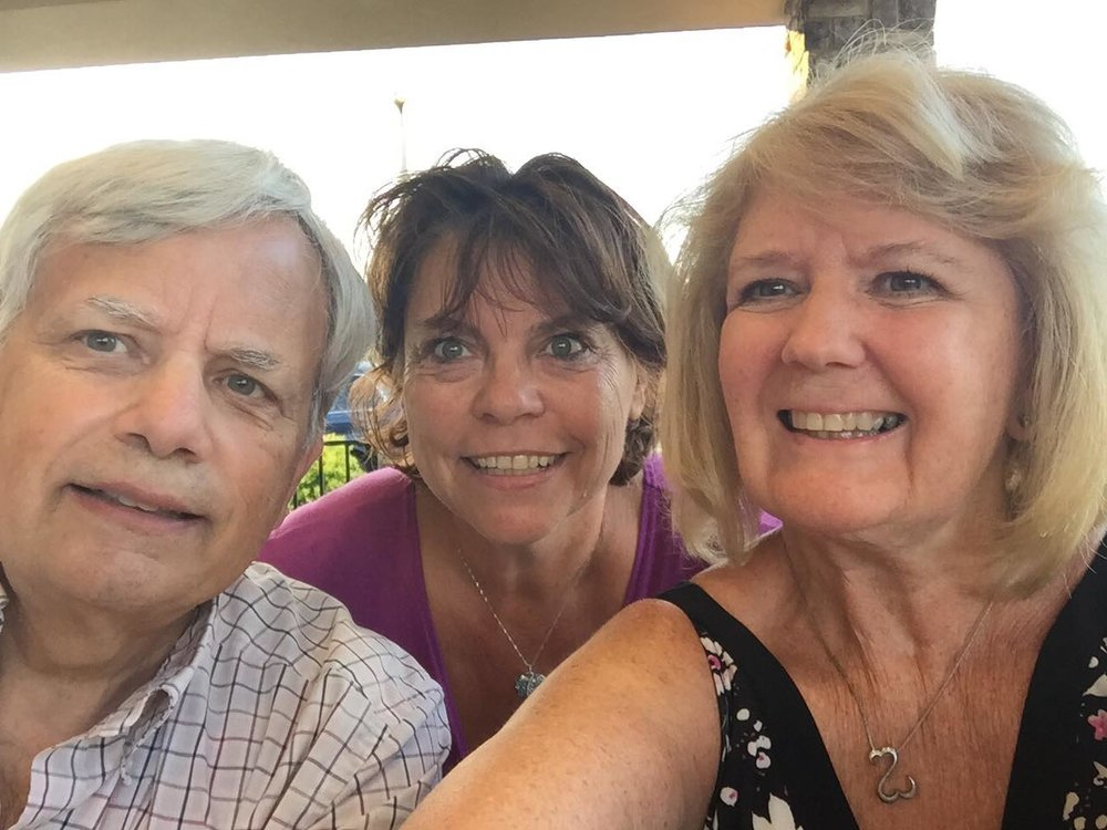 Glen, Annelise and I in Alabama 2018 June.jpg