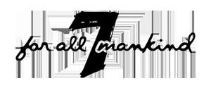 7 Jeans Logo