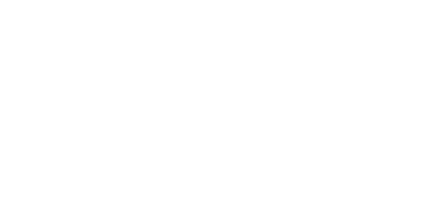 Melanie's Day Spa