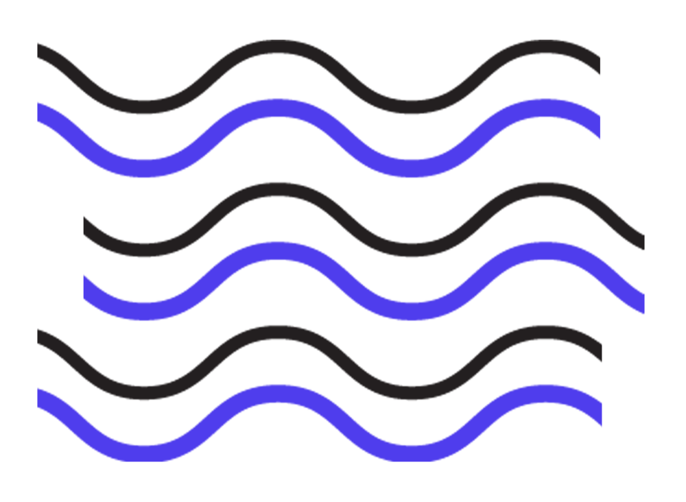 wavy.png