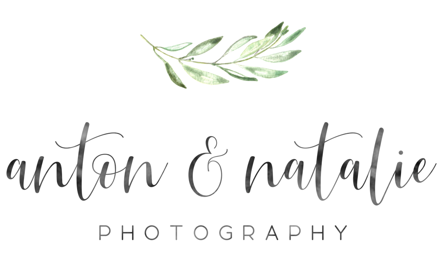 Anton & Natalie Photography