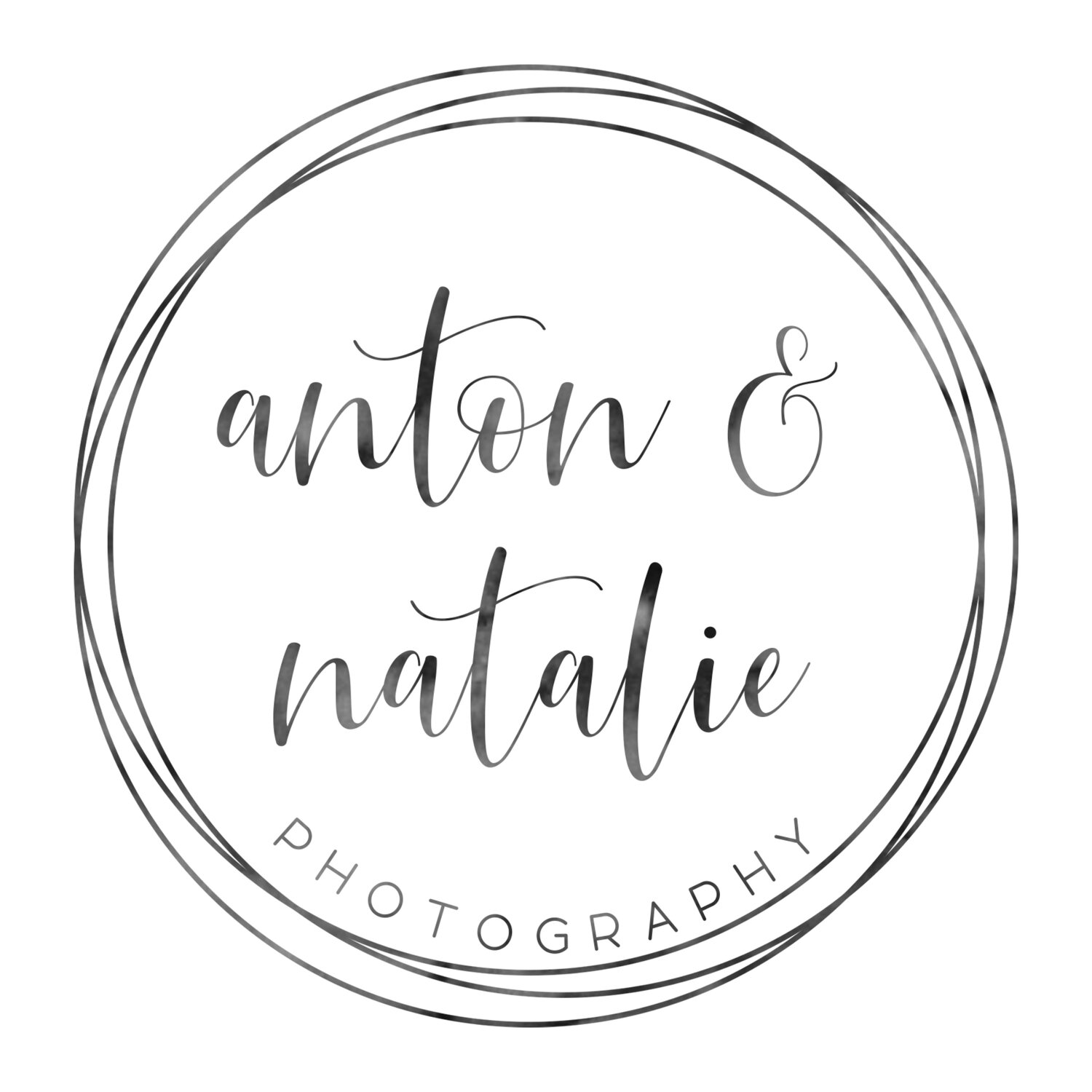 Anton & Natalie Photo | Premium NH Wedding & Elopement Photographers