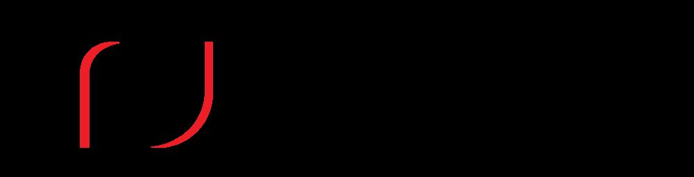 panubo-02.png