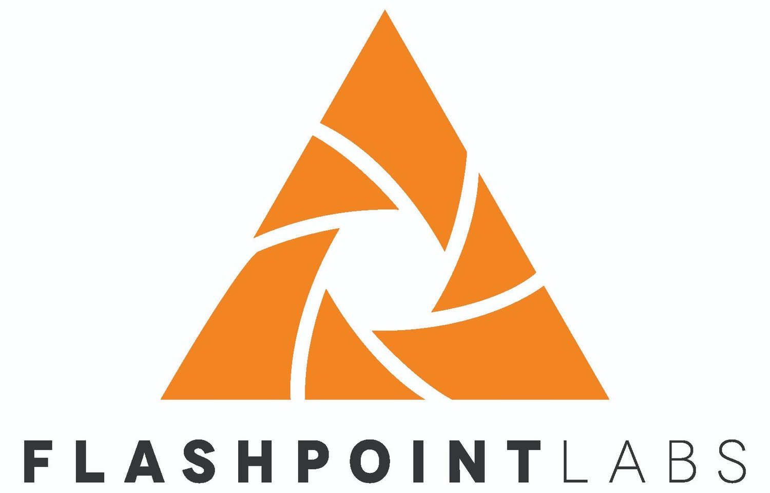 Flashpoint Labs