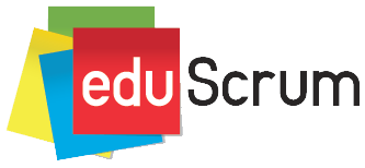 EDUSCRUM USA