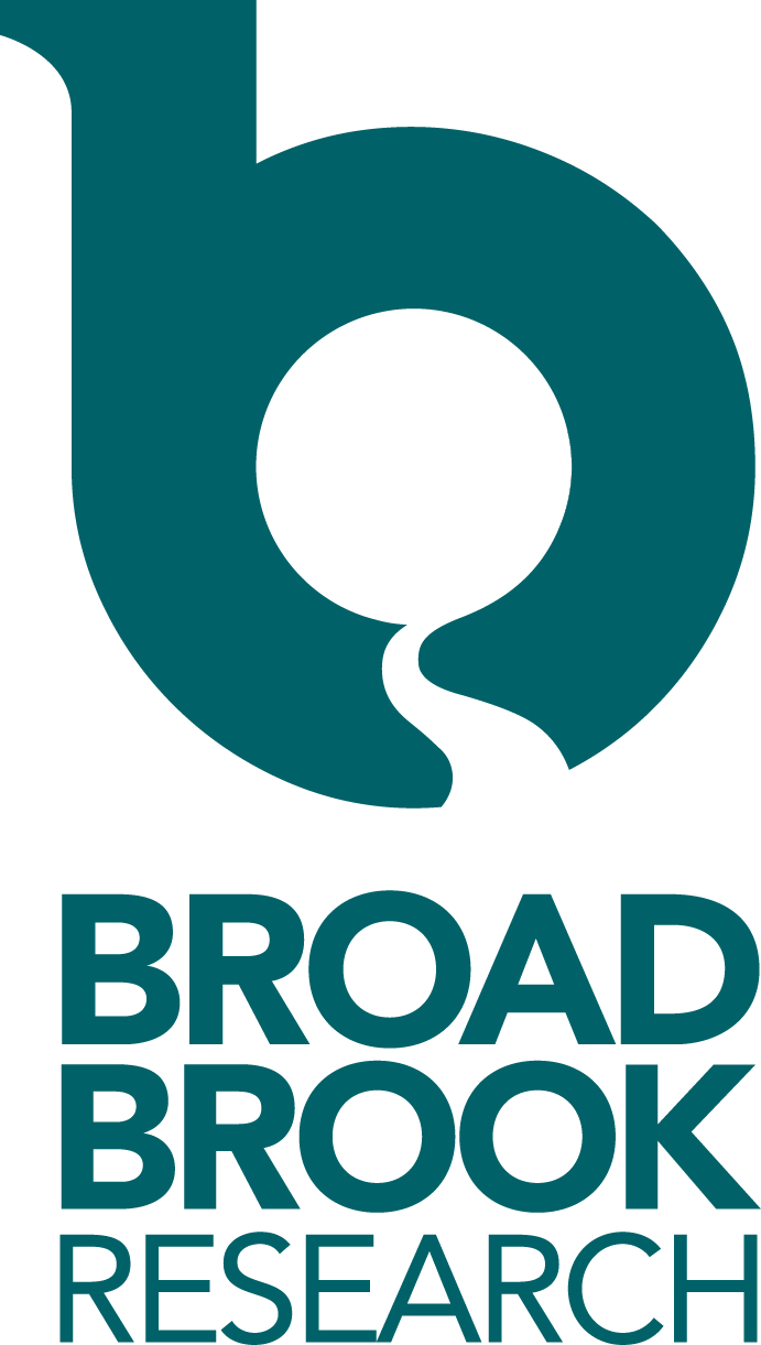 BroadBrookResearchLogo.png