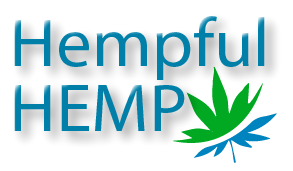 Hempful Hemp