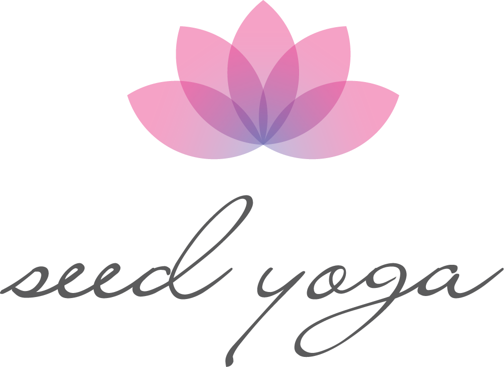 Seed Yoga — Real yoga for real people