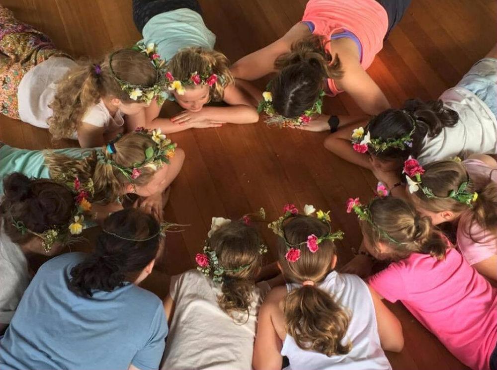 creative-kids-yoga-workshops.jpg
