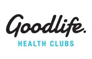 goodlife+logo.jpg