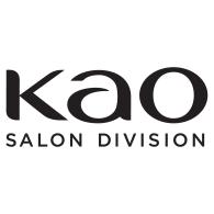 Kao+logo.png