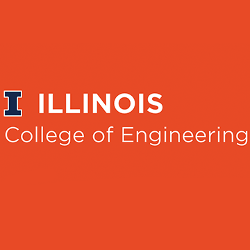 college_of_engineering_logo.png