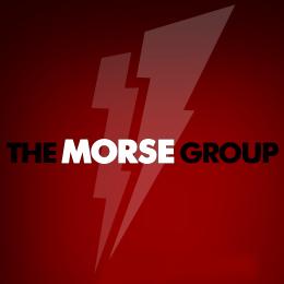 morse_logo.jpg