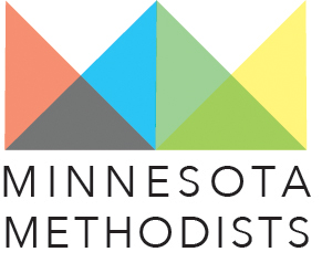 Minnesota Methodists