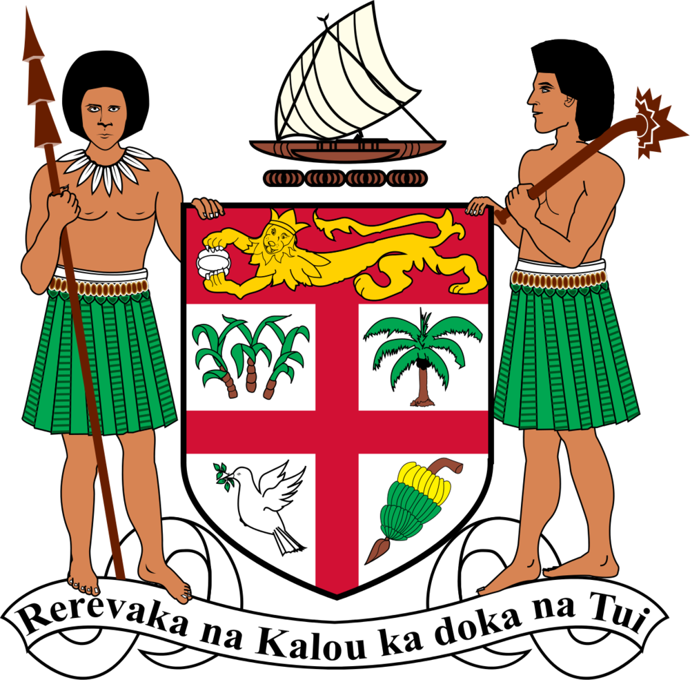 REPUBLIC OF FIJI Logo.png