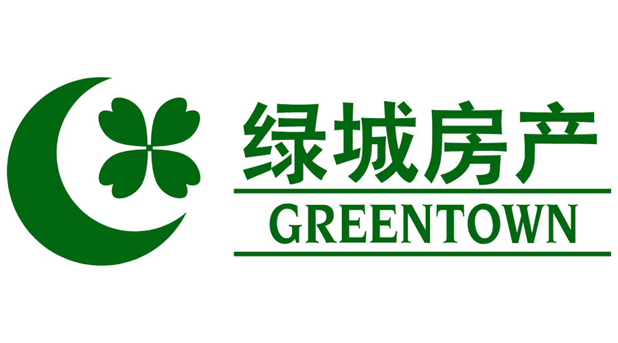 Greentown-China-Logo.png