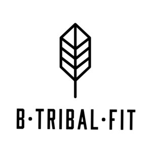 SHOP BTRIBALFIT