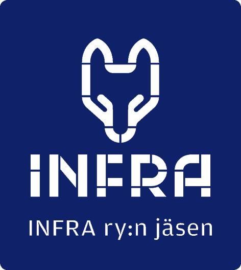 Infra Ry - Helsingin kurottajapalvelu