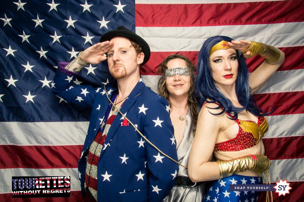 Jamie DeWolf All American Trio.jpg