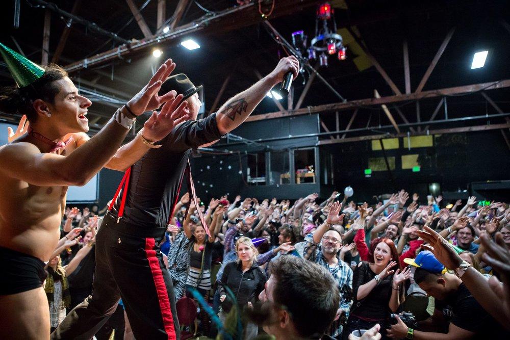 DeWolf Live Sway.jpg
