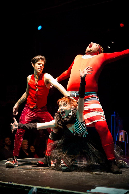 Interpretive Dance.jpg